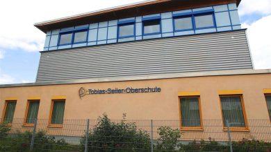 Tag der offenen Tür in der Tobias-Seiler-Oberschule Bernau