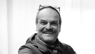 Öffentliche Gedenkfeier für stellv. Bürgermeister Eckhard Illge (†62)