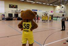 Sieben auf einen Streich: LOK Bernau gewinnt auch in Iserlohn