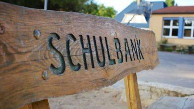 Rückkehr des Schulamtes nach Eberswalde stößt auf positive Resonanz