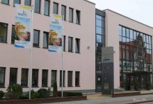 Stadtwerke Bernau beraten Kunden der insolventen BEV