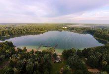 Biesenthal: Der Rundweg am Wukensee soll teilweise saniert werden