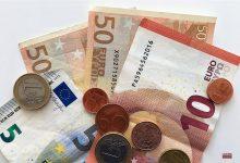 Mehr Geld für Beschäftigte: Helios und Verdi erzielen Tarifeinigung