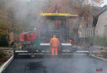 Panketal setzt die Erhebung von Straßenausbaubeiträgen aus