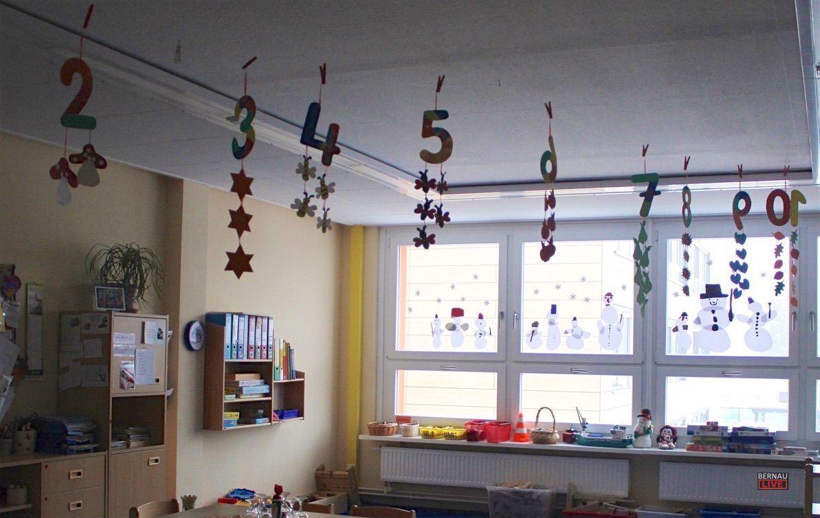 """Telefon-Störung in der Kindertagesstätte """"Friedenstaler Spatzen"""""""