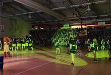 Alles oder Nichts: LOK BERNAU vor Entscheidungsspiel gegen Ulm