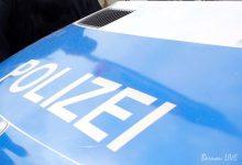 Bernau: Neuer Transporter vom Gelände eines Autohauses gestohlen
