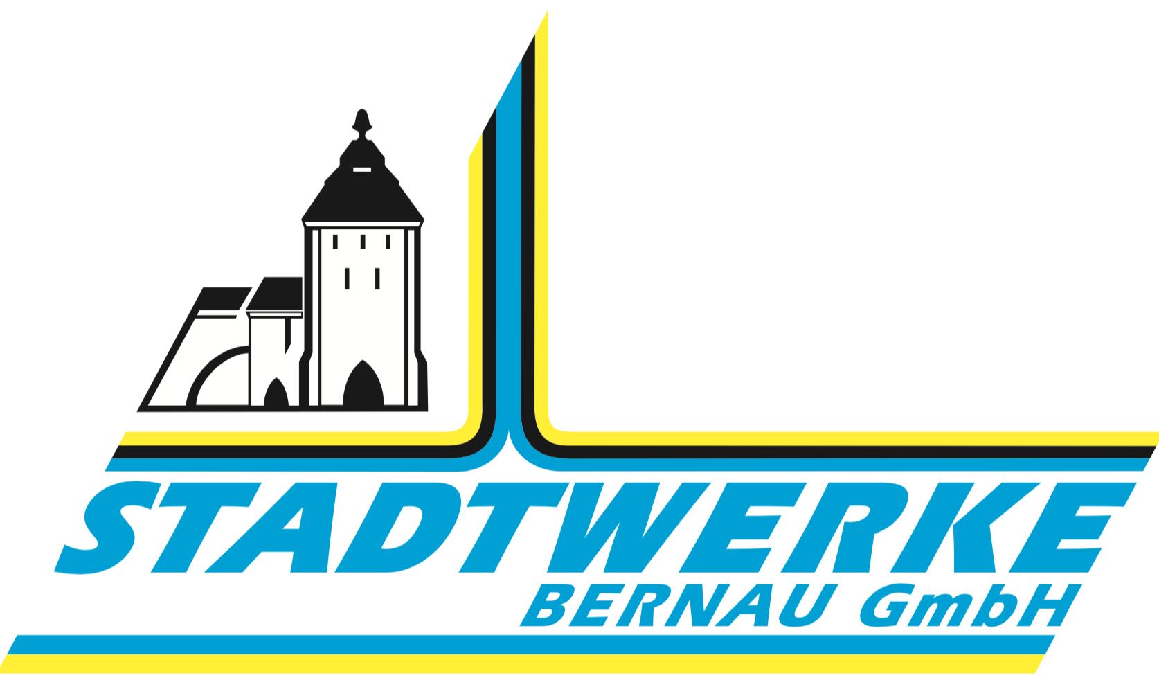 Stellenangebot: Stadtwerke Bernau GmbH: Freie Ausbildungsplätze