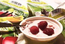 Qurt ist da! Lobetaler Bio-Molkerei präsentiert neues Produkt