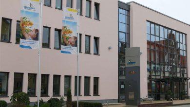 Stadtwerke Bernau warnen vor unseriösen Haustürgeschäften