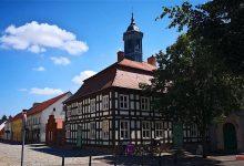 Wer wird Bürgermeister/in in Biesenthal? Stichwahl entscheidet am 16. Juni