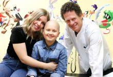 """""""Kaputtes Blut"""" - Alina kämpft gegen den Krebs - Spender gesucht!"""
