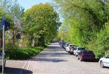 Bernau: Ladestraße soll Verkehr entlasten - Baubeginn noch in diesem Jahr