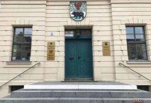 Wahleinspruch: Falsche Wahlzettel in Teilen von Bernau ausgegeben