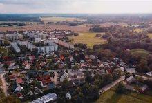 Bernau-Südstadt e.V.: Aus einer Idee ist nun einer richtiger Verein geworden