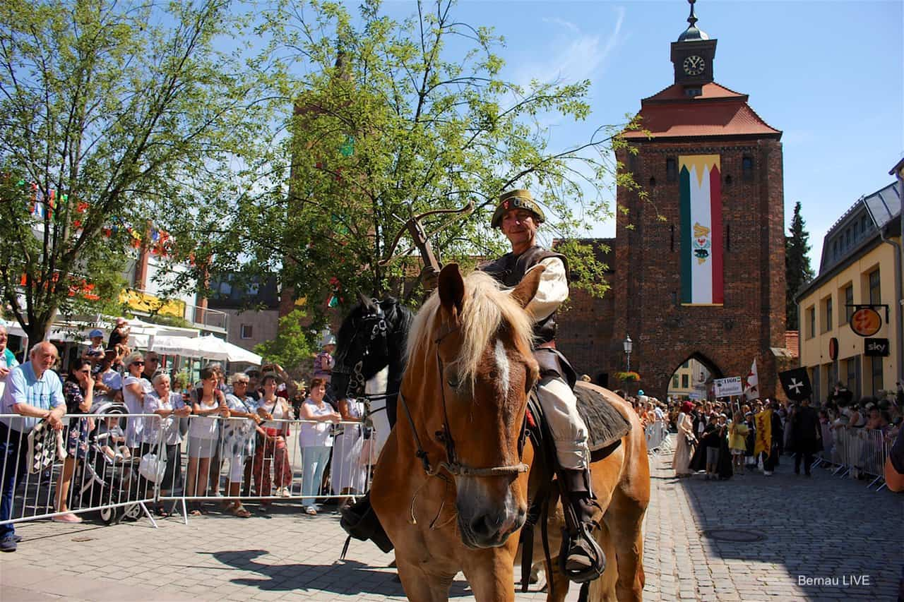Hussitenfest Bernau IMG 2597