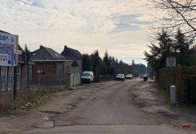 Schönow: Ab 20.06. veränderte Verkehrsführung der Fritz-Reuter-Straße