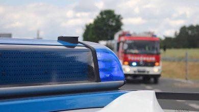 13-jähriger Junge aus Eberswalde vermisst - Polizei bittet um Mithilfe