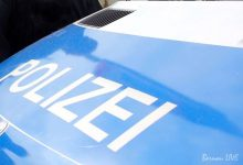 Barnim: Zahlreiche Transporter in unserer Region aufgebrochen