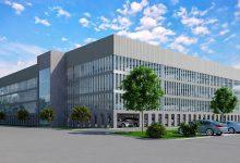 Photo of Bernau: Neues Parkhaus in der Breitscheidstraße mit knapp 400 Plätzen