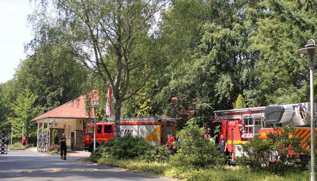 Twitter polizei berlin stromausfall