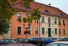 Photo of Bernau erhält Genehmigungen für Sportplatz, Pflegeheim und Parkhaus