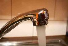 Havarie: Blumberg aktuell ohne Trinkwasserversorgung