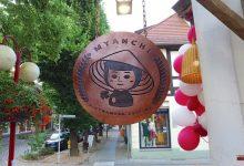 Vietnamesische Küche bereichert das gastronomische Angebot in Bernau