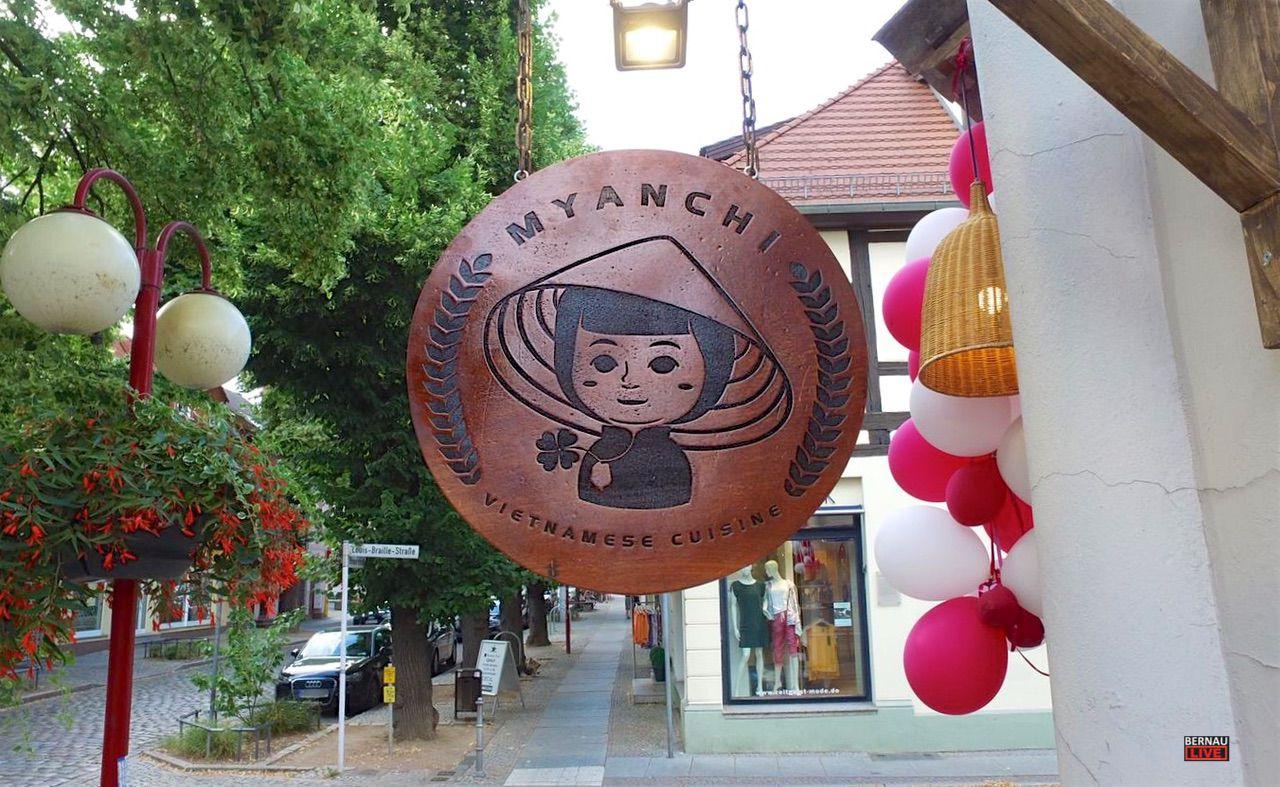 Vietnamesische Küche Bereichert Das Gastronomische Angebot