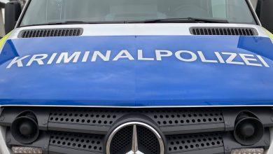 Bernau - Verdacht der sexuellen Belästigung - Zeugen zum Bankeinbruch