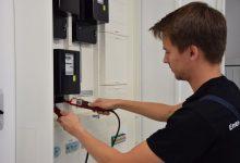 Die Stadtwerke Bernau erweitern ihre technische Servicezeiten
