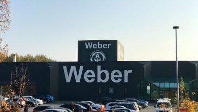 Insolvenzantrag Weber Automotive Bernau - Stadt reagiert mit Betroffenheit
