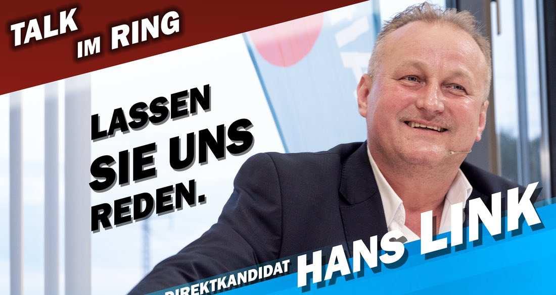 AfD Bernau Hans Link0000