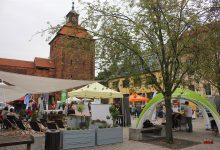"""Photo of """"Bike & Beer"""" Aktionstag lockte zahlreiche Besucher nach Bernau"""