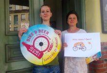 Photo of Projekt sorgt für volle E-Bike-Akkus in der Innenstadt von Bernau