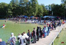Photo of Großer Erfolg für den 1. Wukensee-Triathlon in Biesenthal