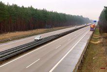Photo of Heute ab 18 Uhr: Vollsperrung der A 11 zwischen Lanke und Wandlitz