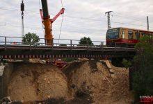 Photo of Von und nach Bernau: Zahlreiche Zugausfälle und SEV bei der S2 im Oktober