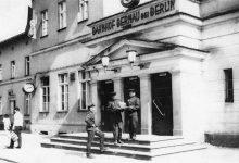 Photo of Das Wirken der Stasi in Bernau – Vortrag und Bürgerberatung der BStU