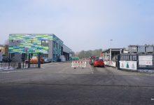 Photo of Geänderte Öffnungszeiten der Barnimer Recycling- und Wertstoffhöfe