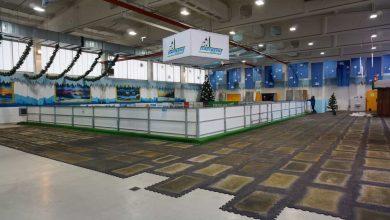 Photo of Stadtwerke on Ice – Vorbereitungen laufen – Reservierungen möglich