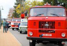 Photo of Noch bis um 18 Uhr – Tag der offenen Tür bei Feuerwehr in Schönow