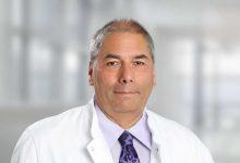 Photo of Wichtiger Schritt zur möglichen Behandlung von Krebs – Infotag am 09.11.