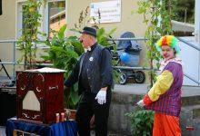 """Photo of 10 Jahre """"Glockenberg"""" in Lobetal – Tag der offenen Tür am 02.10."""
