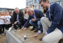 Photo of Schulstandort in Schwanebeck nach 6 Jahren Bauzeit fertiggestellt