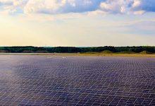 Photo of Barnim: Deutschlands größter Solarpark soll in Weesow-Willmersdorf entstehen