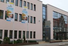 Photo of Stadtwerke Bernau wollen Gaspreise bis August 2020 nicht erhöhen