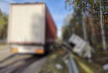 Photo of Aktuell: Schwerer Unfall auf der A11 zwischen Lanke und Finowfurt