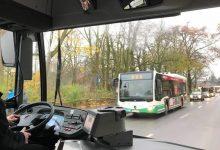Photo of Bernauer Ortsteile sollen mit einem Spätbus angebunden werden