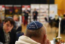 Photo of Bildungs- und Aktionswochen gegen Antisemitismus – Auftakt in Bernau
